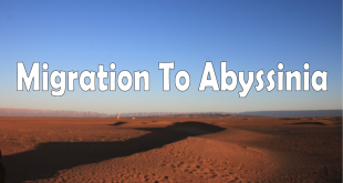 Migration-To-Abyssinia