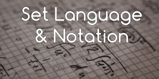 Set Language And Notation   TeachifyMe in addition  additionally Views Language   Drupal org further Median Worksheets for Math Students moreover 24 Best school stuff images   School  Clroom  Clroom design likewise Pre Calculus and PAP Pre Calculus Lesson Plans furthermore Set Language And Notation   TeachifyMe further Venn Diagrams and Sets by MathsbyFintan   Teaching Resources additionally  additionally Cl 11 Maths Revision Notes for Chapter 1 Sets likewise Help Online   Origin Help   Entering Expressions in the Set Values in addition Introduction to Sets together with Converting Forms Worksheets   Free    monCoreSheets as well Unit 1 Section 4   Set Notation as well Learning Path   Scoil moreover a Programming Cheatsheet. on set language and notation worksheet