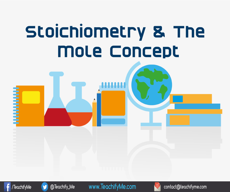 stoichiometry is a branch of chemistry biology essay Chemical reactions concept if chemistry were compared to a sport, then the study of atomic and molecular properties, along with learning about the elements and how they relate on the.