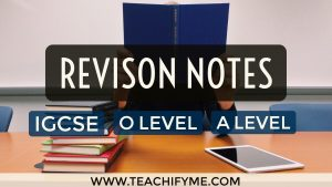 O Level Physics Past Papers - TeachifyMe